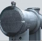 钛管冷凝器